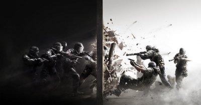 Rainbow Six: Siege задержится до 1 декабря