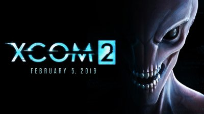 XCOM 2 отложили на февраль 2016