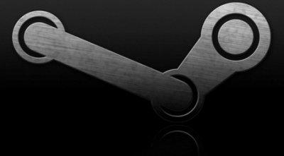 В августе в Steam было продано 60 млн копий игр
