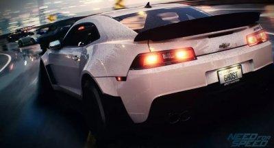 РС-версия Need for Speed задержится на несколько месяцев и выйдет только весной 2016