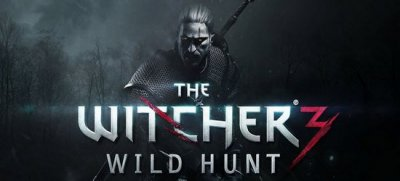 30% копий The Witcher 3: Wild Hunt купили РС-геймеры