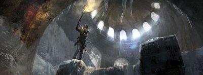 Прохождение Rise of the Tomb Raider займёт от 15 до 40 часов