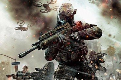 Новая Call of Duty позволит геймерам сразу увидеть финал истории