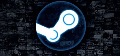 Steam: новый рекорд