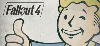 Fallout 4 и Warhammer: End Times - Vermintide возглавили недельный чарт Steam