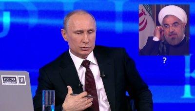 Путин о ценах на нефть. Мировая реакция