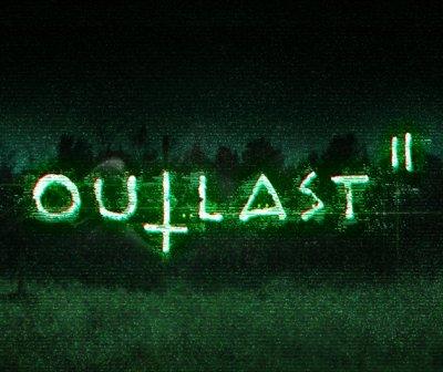Официальный анонс Outlast 2