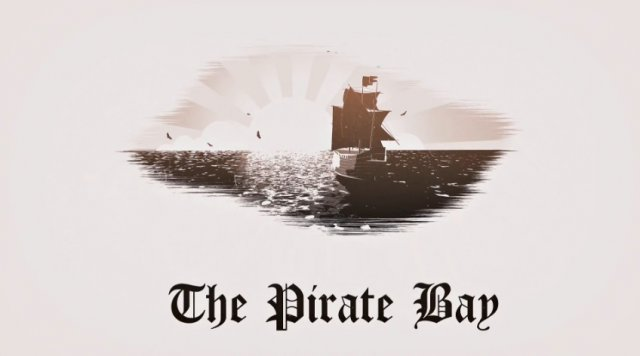 "Dubioza kolektiv ""Free.mp3 (The Pirate Bay Song)"""