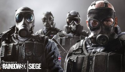Rainbow Six: Siege выдвигает вполне адекватные требования к вашему РС