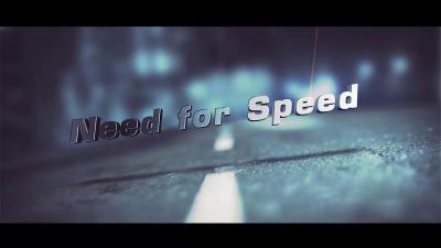 Обзор игры - Need For Speed (2015)