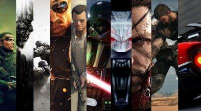 Десятка самых оптимизированных РС-игр 2015 года