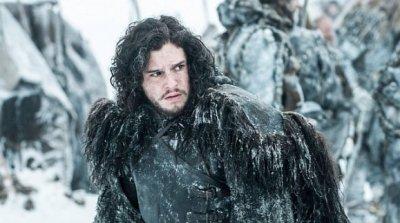 Стали известны самые скачиваемые сериалы 2015 года