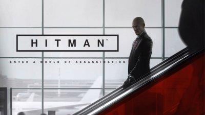 Hitman в итоге разбили на эпизоды, игра стартует с прологом и одной локацией 11 марта