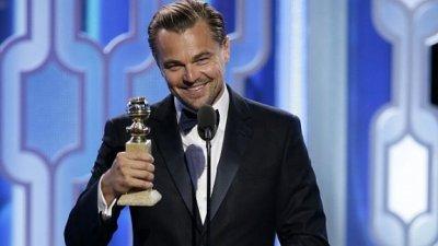 «Золотой глобус — 2016»: Победители