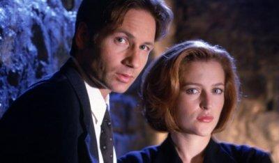 Секретные материалы: За что мы полюбили сериал?