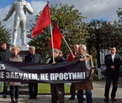 Депутат ЧГСД осужден и амнистирован в Чебоксарах
