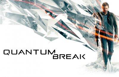 Внезапно: Quantum Break выходит на РС и Xbox One одновременно