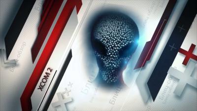 Обзор игры - XCOM 2