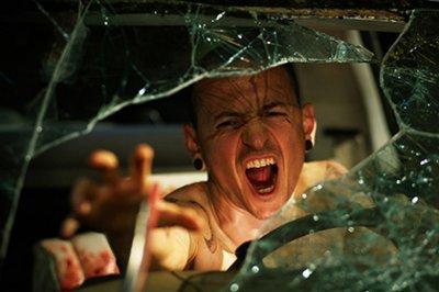 Lionsgate снимет восьмую «Пилу»