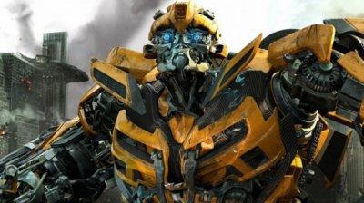 Paramount объявила даты релизов трех новых «Трансформеров»