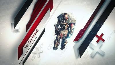 Обзор игры - Far Cry Primal