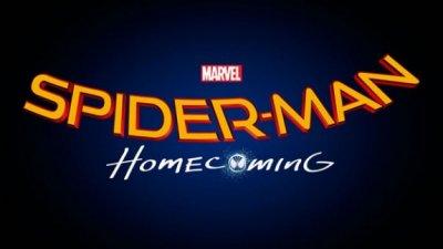 Перезапуск «Человека-паука» получил официальное название