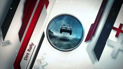 Обзор игры - DiRT Rally