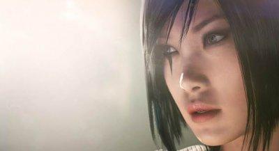 Mirror's Edge: Catalyst задержится до 7 июня