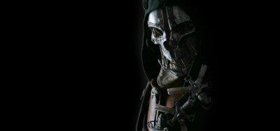 Dishonored 2 поступит в продажу 11 ноября этого года