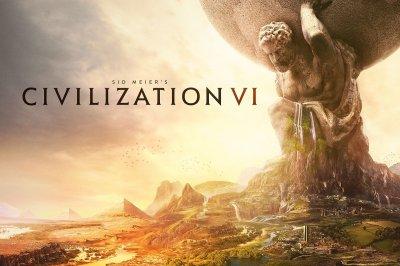 Анонс, первые подробности, трейлер и дата выхода Civilization VI