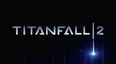 Дата выхода Titanfall 2