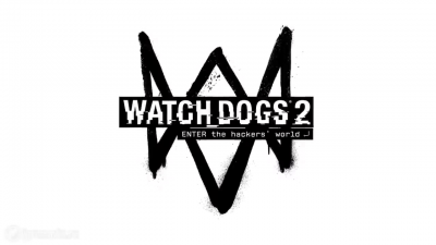 ������ ���� - Watch Dogs 2