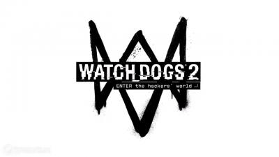 Превью игры - Watch Dogs 2