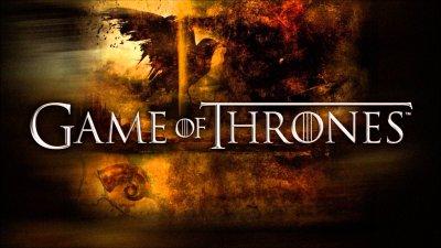 Чего ждать от седьмого сезона ИГРЫ ПРЕСТОЛОВ?