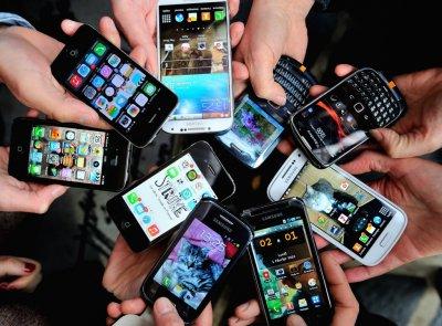 «Обратная сторона современных технологий»