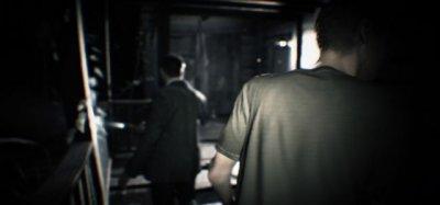 Предварительные системные требования РС-версии Resident Evil 7