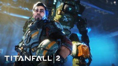 Системные требования и особенности РС-версии Titanfall 2