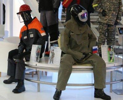 «Энергоконтракт» инвестировал 9 млн рублей в развитие собственного экспериментального цеха