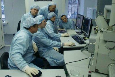 Ученые России, Германии и Финляндии работают над увеличением точности оптических радаров