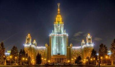 В России разработан полимерный композит прочнее авиационного титана и алюминия