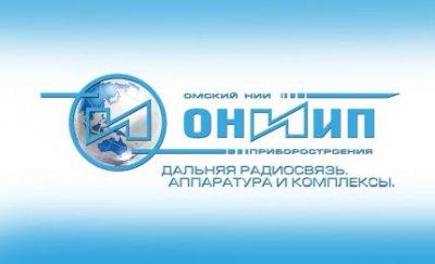 ОНИИП создает многослойные платы по передовой технологии LTCC