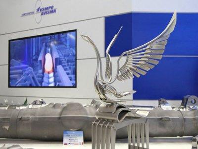 Boeing продлил контракты с российскими партнерами до 2024 года