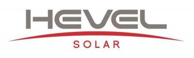 """ГК """"Хевел"""" ввела в эксплуатацию две солнечные электростанции"""