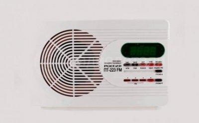 Российский частный оператор связи возрождает проводное вещание
