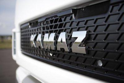 КАМАЗ назвал свои самые востребованные модели за всю историю предприятия