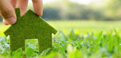 Экологическая ответственность.