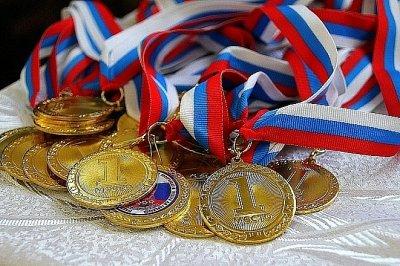 WADA усомнилась в виновности российских спортсменов