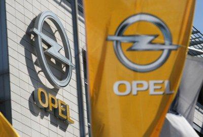 PSA Group покупает Opel