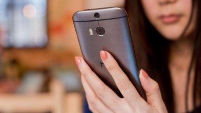 Теперь жители Чувашии смогут получать чеки за покупки в магазинах на телефон