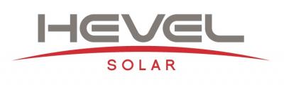 """ГК """"Хевел"""" приступила к строительству солнечной электростанции на гетероструктурных модулях"""